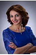 Maha Alzeidan