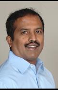 Murali Venkatraman