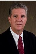 Steve Schroeder