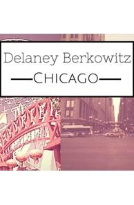 Delaney Berkowitz