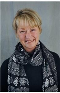 Kathy Saddemi