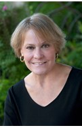 Beth Groebe