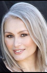 Madalyn Galdamez