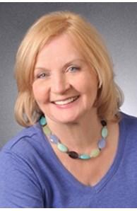 Kathy Peters