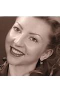 Milla Rybak