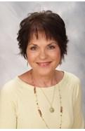 Julie Gergely-Bate
