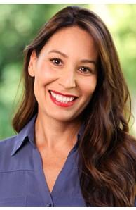 Lisa Gruwell