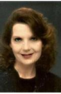 Sharon Murdock