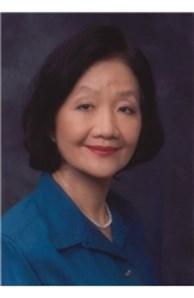 Boon Yen Ng