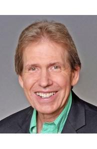Eric Alter