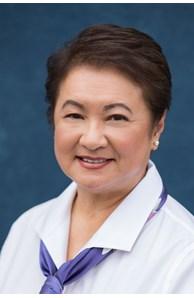 Judy Kunisaki