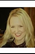 Ellen Hanson Walker
