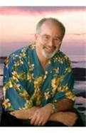 Larry Carmel