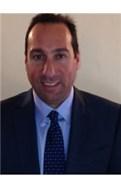 Gregory Tufenkian