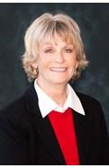 Judy Ritter