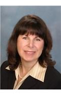 Karen Olevsky