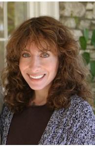Lisa Haussler