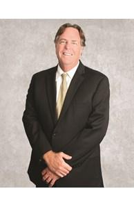 Greg Bingham