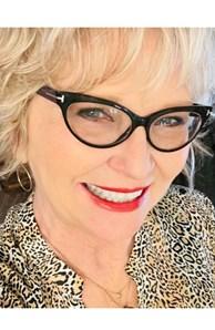 Pam Gillingham