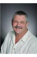 Doug Fischer