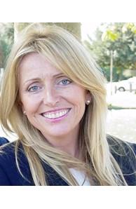Denise Francis