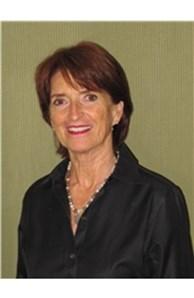 Hilda Horvat