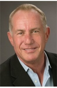 Michael Romberg