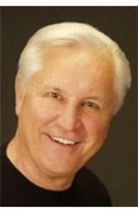 Norman Lee