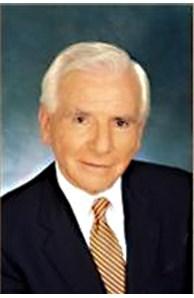 Frank Filardo