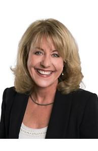 Diane Busch