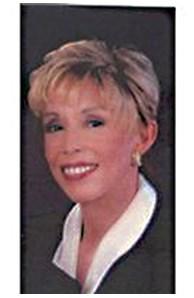 Brenda Fulmer