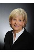 Sue Stanton