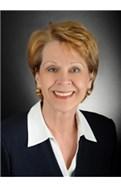 Gail York