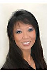Kristyna Tsui