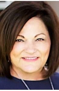 Debbie Vertucci