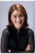 Ellie Yoon