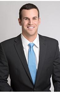 Brian Grube