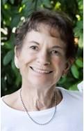 Linda Lorenzen
