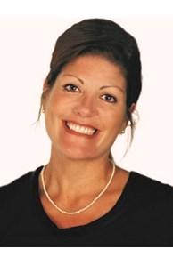 Juliet Esquibias