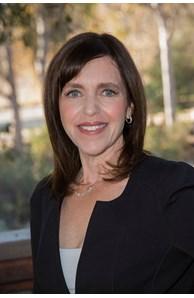 Suzanne Goldman