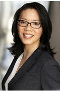 Marcelle Wong