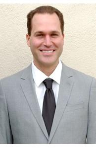 Greg Goldberg