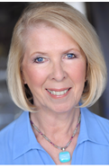 Phyllis Lynch