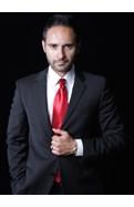 Omid Maghamfar