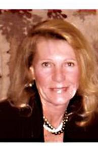 Susan Conger