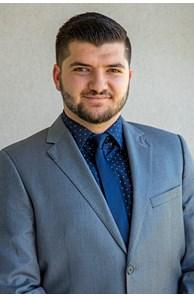 Shaunt Karaghossian