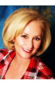 Sharon Oyer