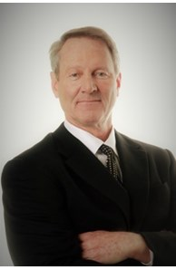 John Hatherley