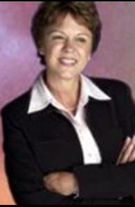 Marlene Everly