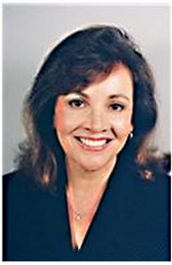 Blanca Chavoya